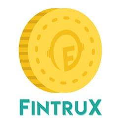 fintrux tokens