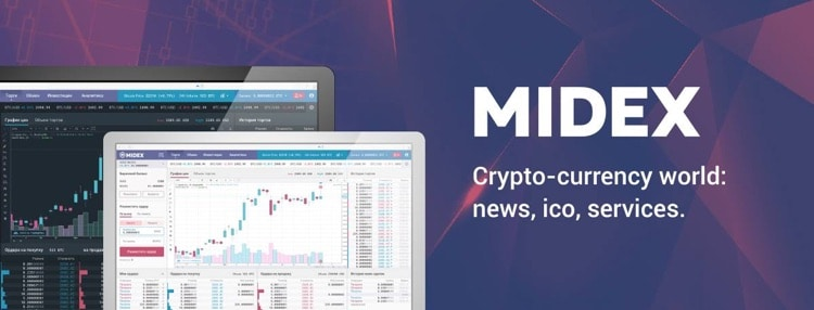 midex crypto world