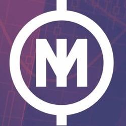midex logo