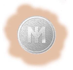 midex mdx token