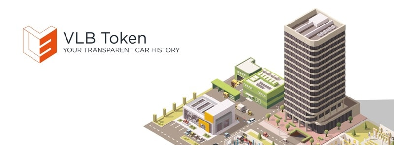 vlb token transparent car history