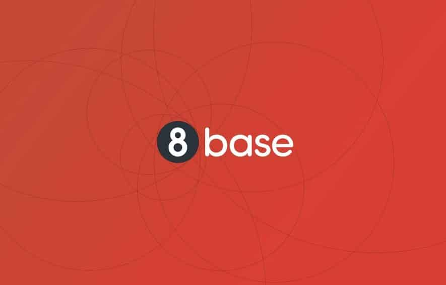 8base blockchain