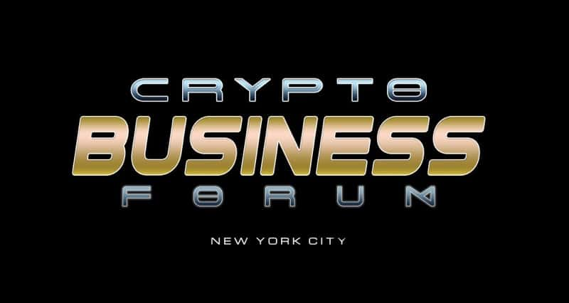 CRYPTO-business-forum