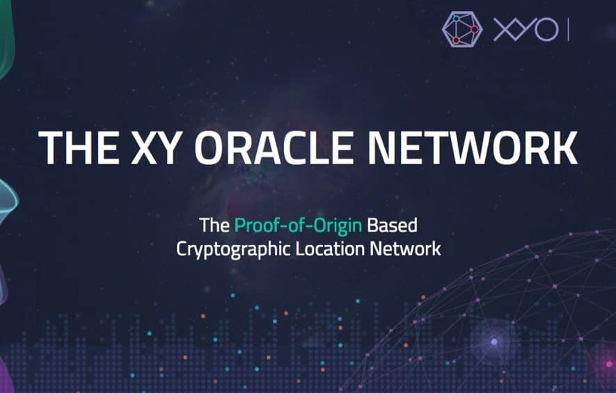 XYO Oracle Network