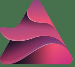 adsigma logo