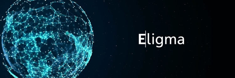 eligma bitcoin city