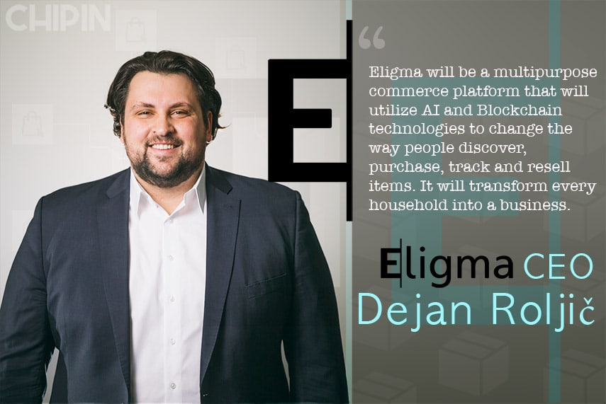 Interview-Dejan-Roljic-Eligma-CEO