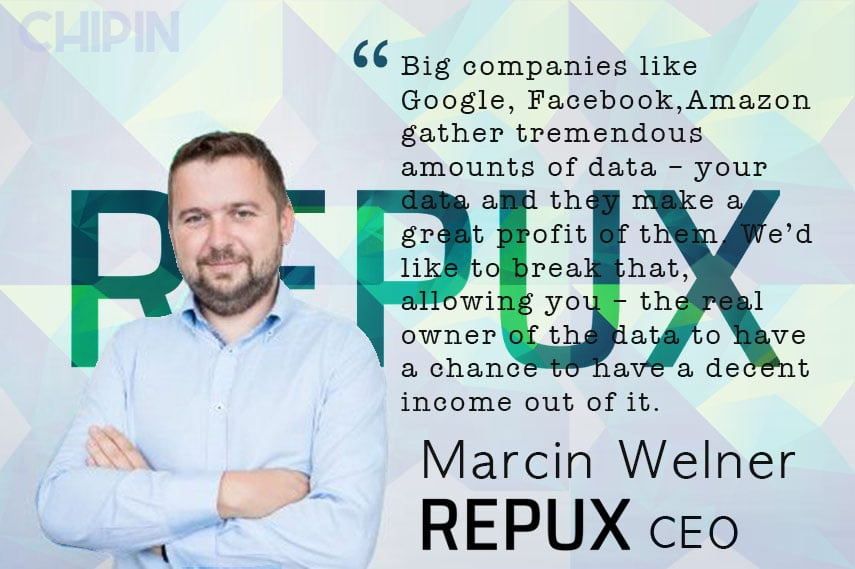 repux-Marcin-Welner-Interview