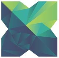 repux logo