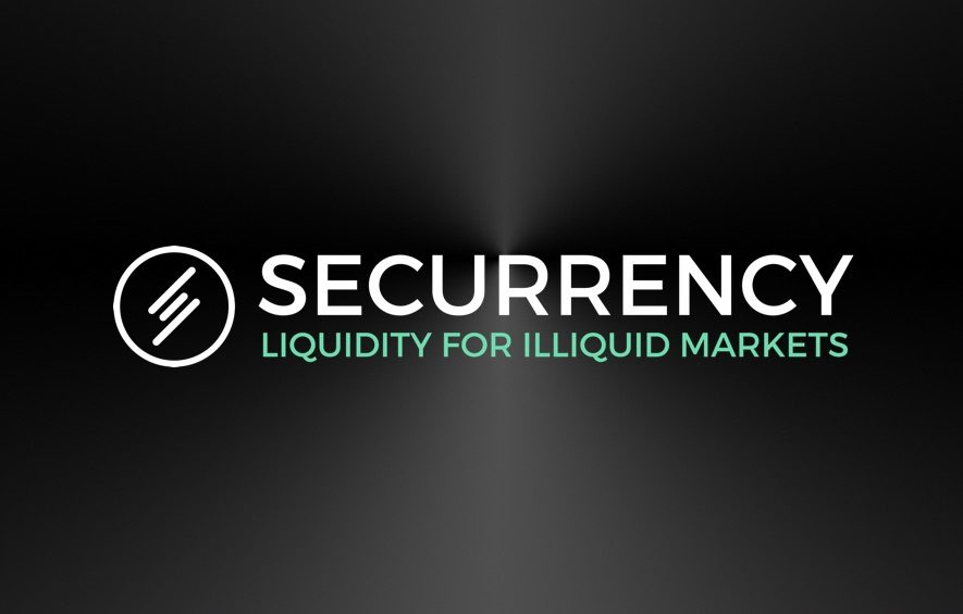 securrency liquidity payments