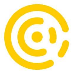 skyfchain logo