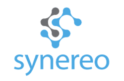 synereo logo