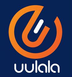 uulala logo