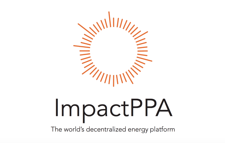 Millennium Blockchain ImpactPPA-investment