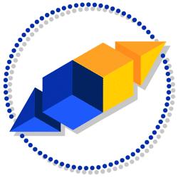bitjob logo