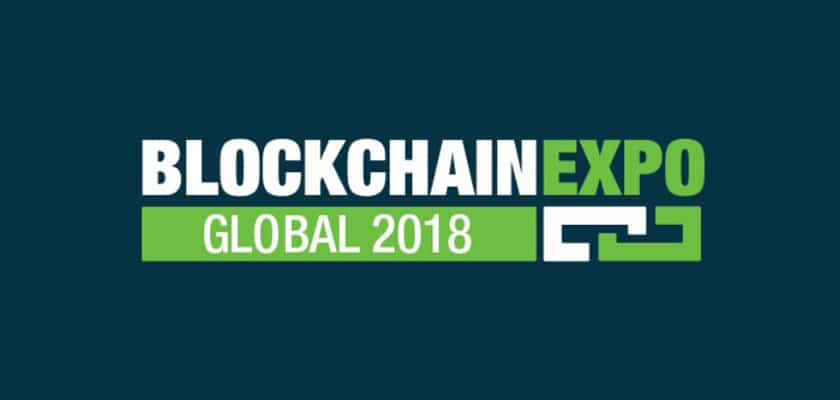 blockchain-expo-global-2018-london