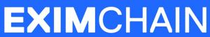 eximchain logo