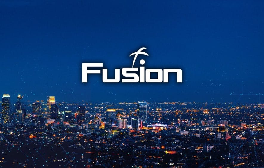 fusion protocol