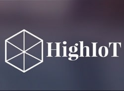 HighIoT security