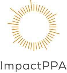 impact ppa logo