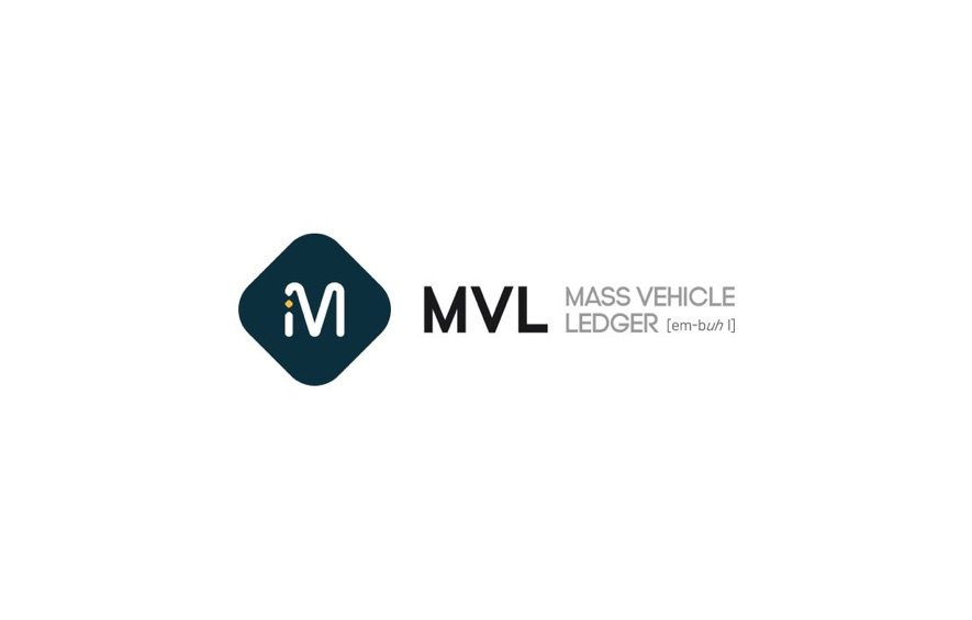 mvl mass vehicle ledger