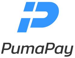 pumapay-logo