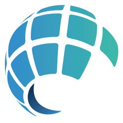 successlife logo