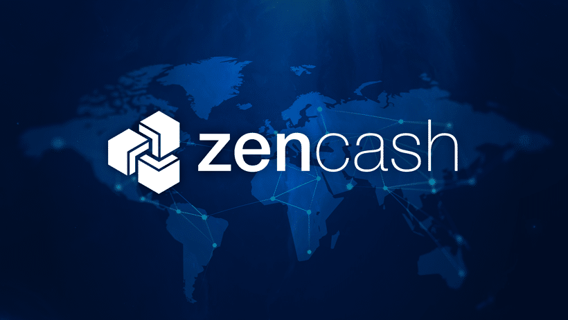 zencash customer services