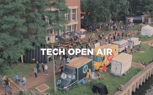 Tech-open-air-2018