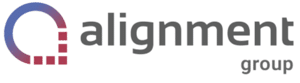 alignment-group-logo