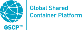 blockshipping logo