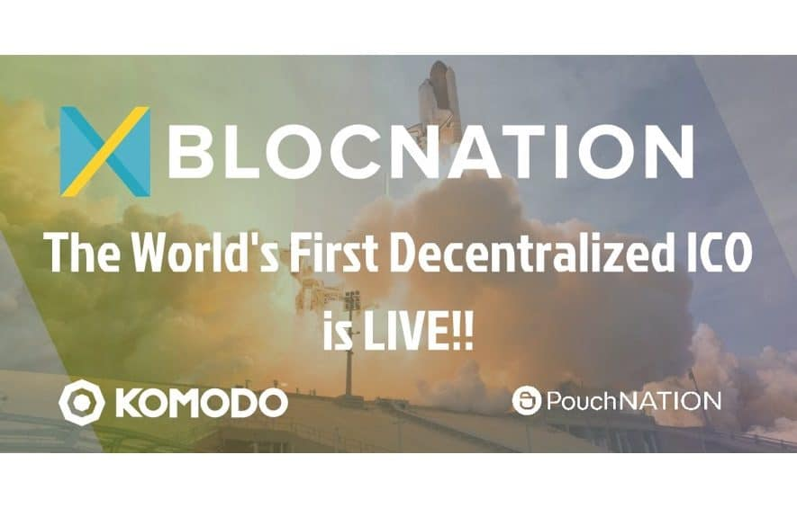 blocnation ico