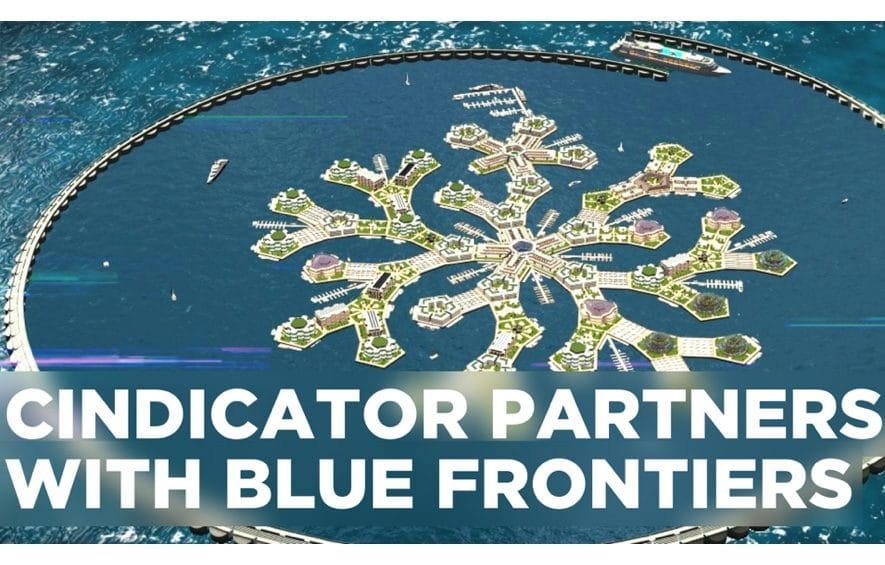 cindicator-partner-blue-frontiers