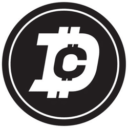 digital currensy logo