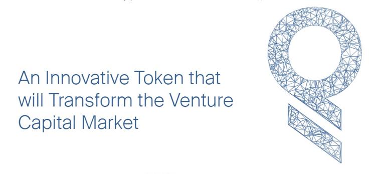 equi capital market transformation