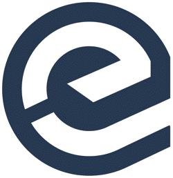 essentia one logo