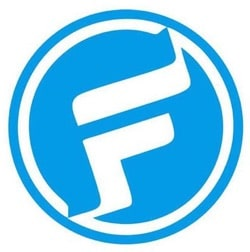 fluffar logo