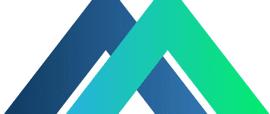 momentum token logo
