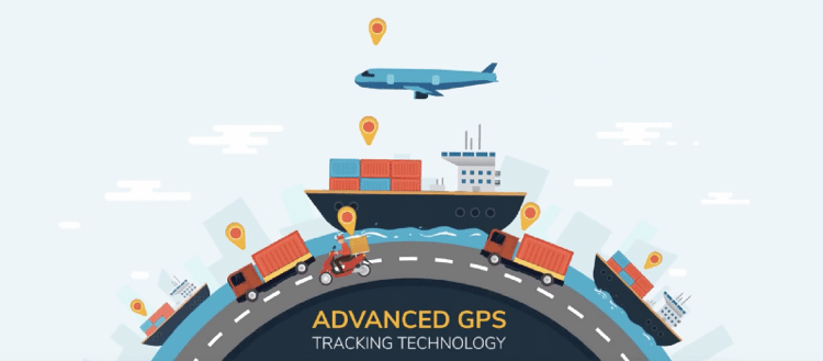 mova advanced gps