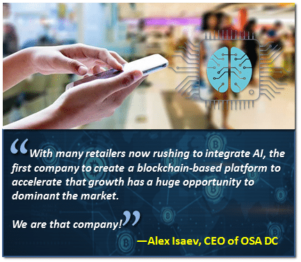 osa-decentralized-ceo-quote