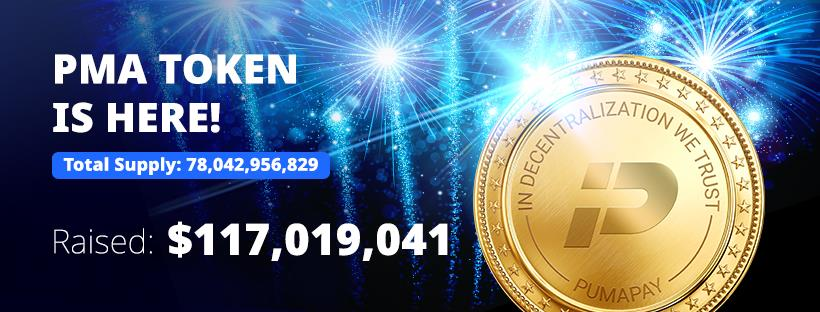 pumapay-117m-tokensale-raised