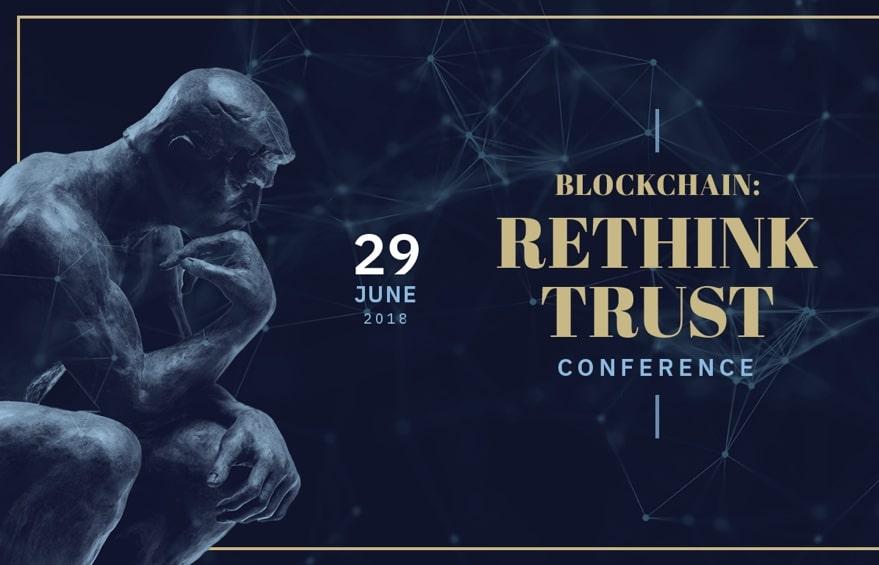 rethink-trust-amsterdam-2018