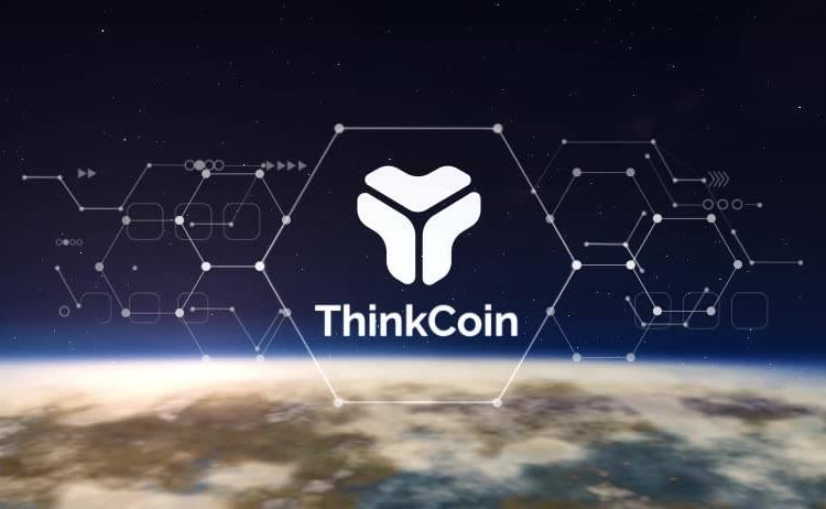 thinkcoin finance asset trading