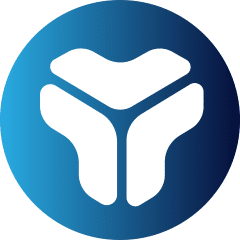 thinkcoin logo