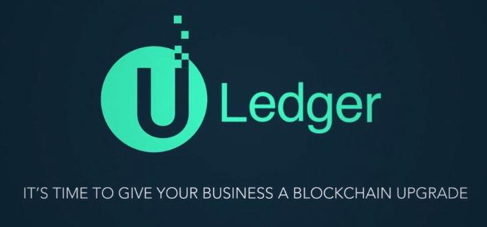 uledger-blockchain-gdpr-compliance