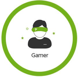 yumerium gamer