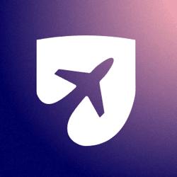 aerochain logo