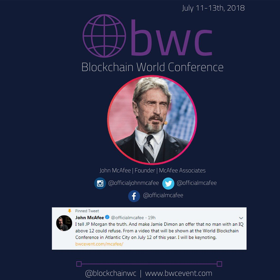 bwcevents