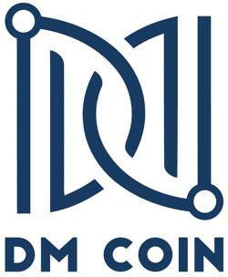 darcmatter-logo
