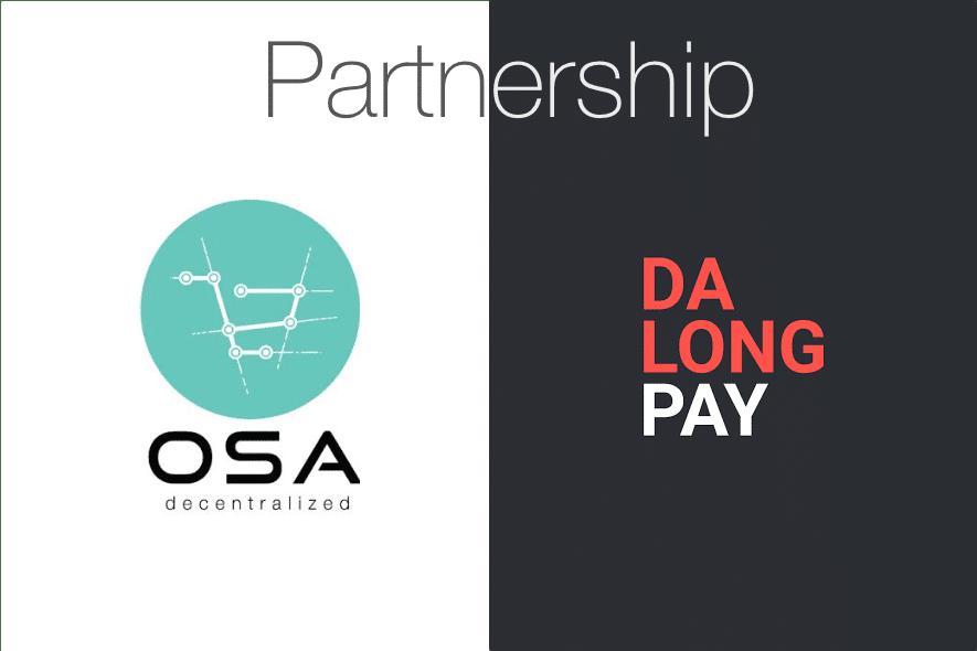 osa dc dalongpay partnership